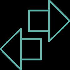 FP_ICONA_mobilità-outline