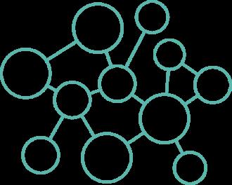 FP_ICONA_servizi-economia-outline