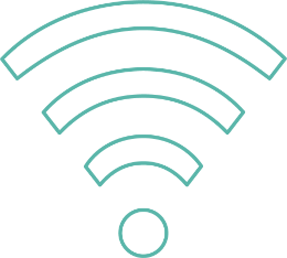 FP_ICONA_tecnologia-outline