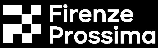 FP2-logo-bianco