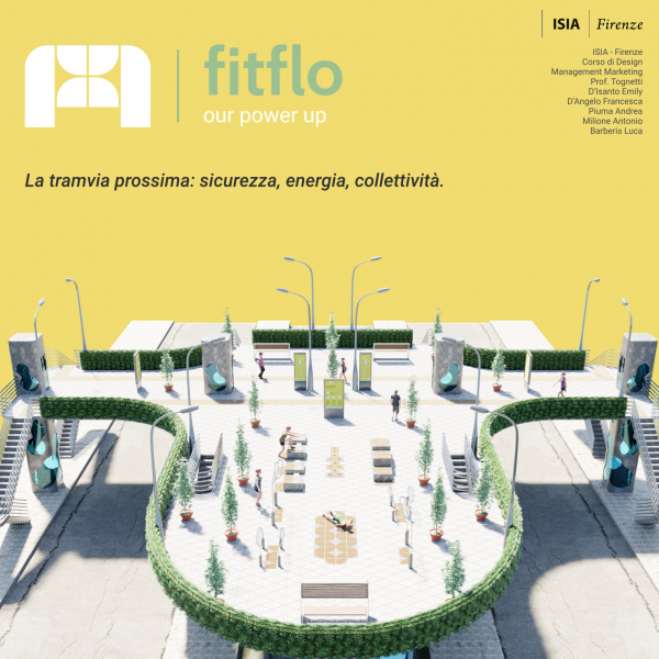 fitflo